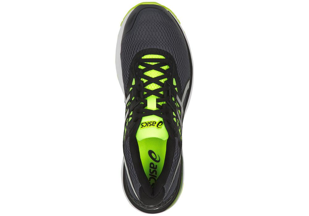 Asics Men S Gel Pulse  Running Shoes